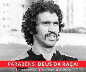 facebook.com/FlamengoOficial