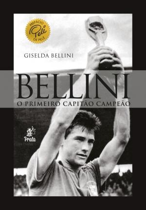 Capa Bellini