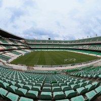 realbetisbalompie.es/es/club/estadio-benito-villamarin/