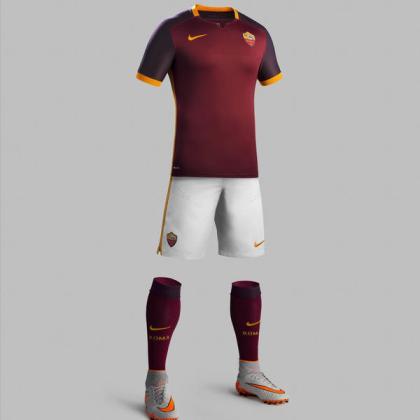 Fa15_Club_Kits_PR_Match_Full_Body_H_AS_Roma_R_square_600
