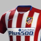 Fa15_FB_WE_Club_Kits_PR_Stadium_Crest_H_Atletico_Madrid_R_square_600
