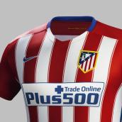 Fa15_FB_WE_Club_Kits_PR_Stadium_Crest_H_Atletico_Madrid_R_square_600