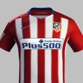 Fa15_FB_WE_Club_Kits_PR_Stadium_Front_H_Atletico_Madrid_R_square_600