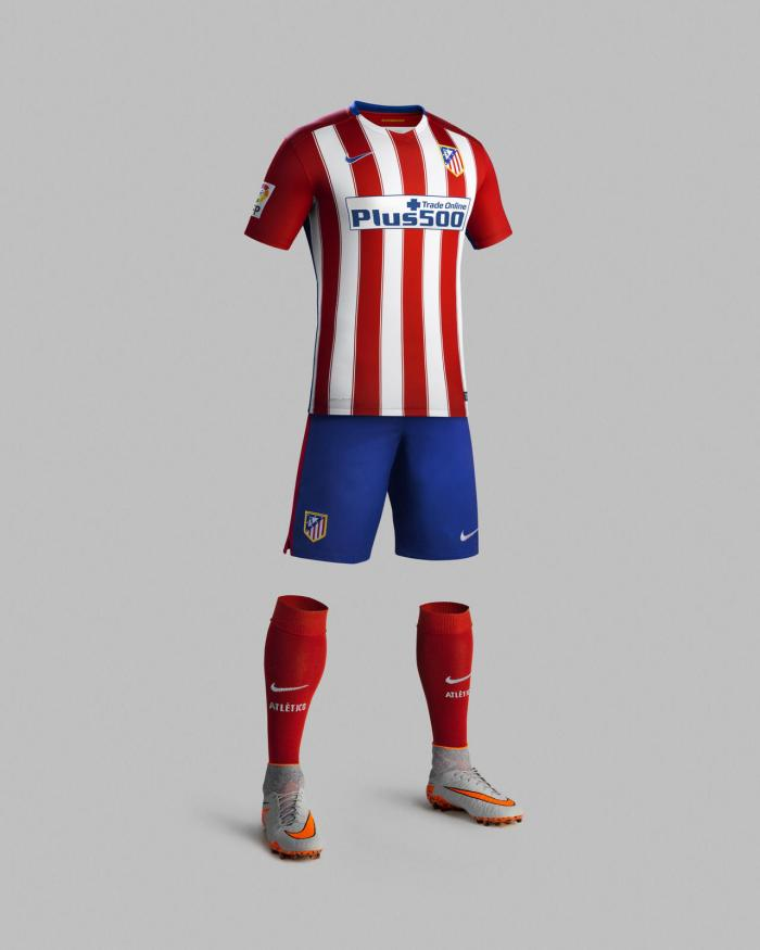 Fa15_FB_WE_Club_Kits_PR_Stadium_Full_Body_H_Atletico_Madrid_R_native_1600
