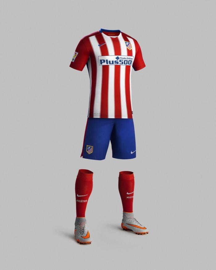 Fa15_FB_WE_Club_Kits_PR_Stadium_Full_Body_H_Atletico_Madrid_R_native_1600