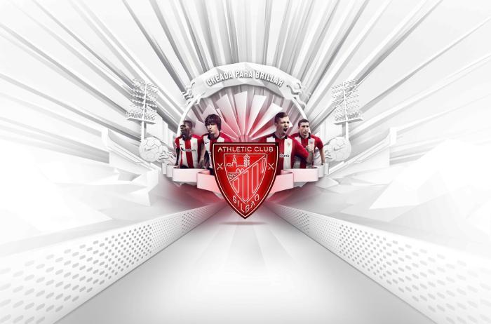FA15_FB_WE_CLUBKIT_Bilbao_Group_native_1600
