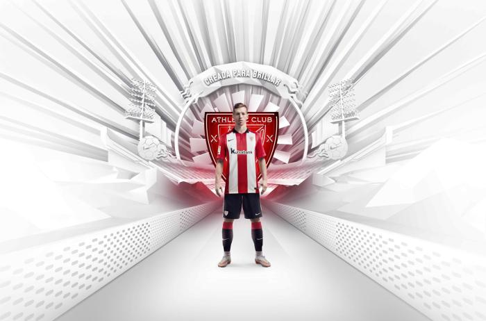FA15_FB_WE_CLUBKIT_Bilbao_Muniain-003_native_1600