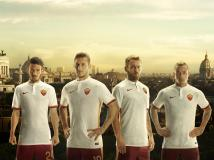 NIKE_AS_ROMA_AWAY_JERSEY_LAUNCH_4000px_native_1600