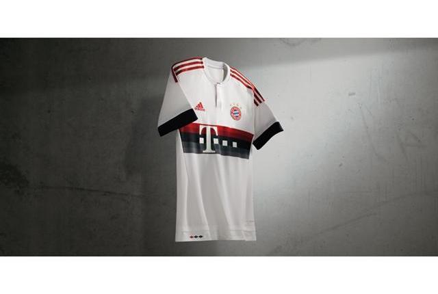 Super Bayern 2015-16
