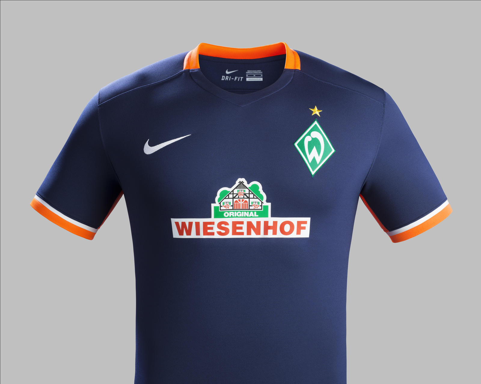 Bundesliga 2015-16. – Fut Pop Clube cca8dd4f86ae6