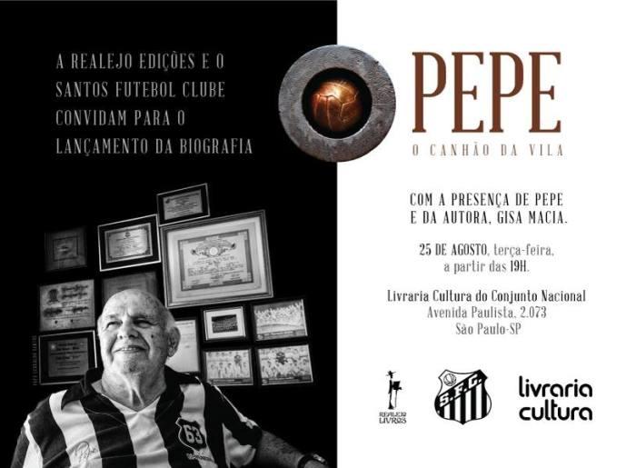 www.realejolivros.com.br/