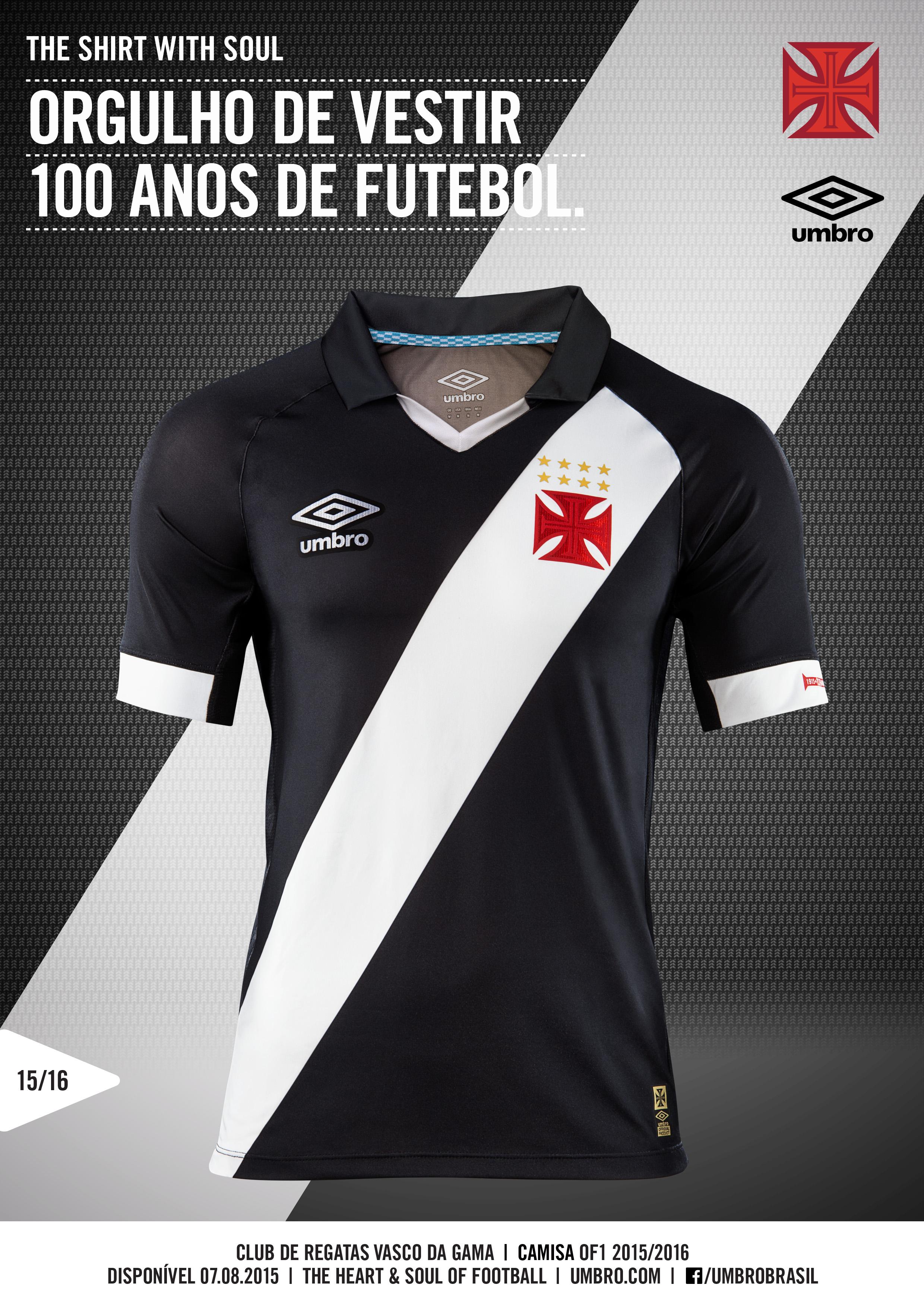 guia 2015-16 – Página 2 – Fut Pop Clube f58f26a37ca49