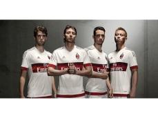 Milan 15-16