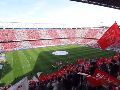 Calderón, 2014.