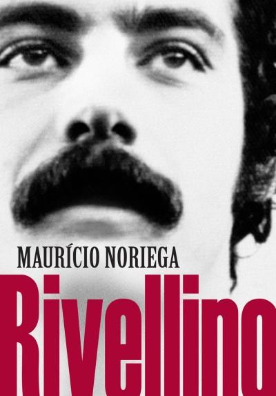capa_rivellino_imprensa