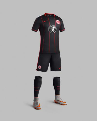 Fa15_Club_Kits_PR_Match_Full_Body_H_Eintracht_Frankfurt_R_native_1600
