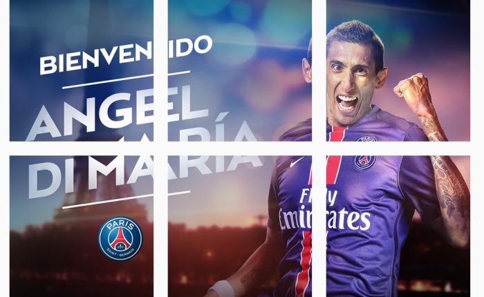 PSG 2015-16