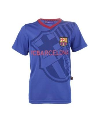 Camiseta-Barcelona-Menino-Azul-Marinho-8129833-Azul_Marinho_1