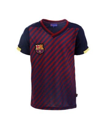 Camiseta-Barcelona-Menino-Azul-Marinho-8148678-Azul_Marinho_1