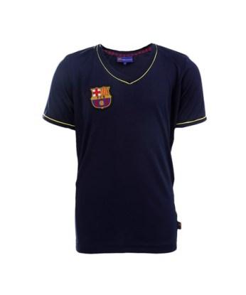 Camiseta-Barcelona-Menino-Azul-Marinho-8148726-Azul_Marinho_1