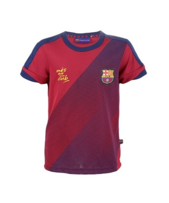 Camiseta-Barcelona-Menino-Vermelha-8129840-Vermelho_1