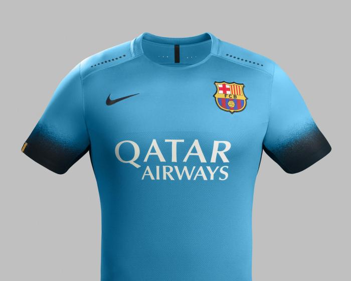 Ho15_Club_Kits_3rd_Jersey_PR_Front_Barcelona_R_native_1600