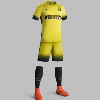 Ho15_Club_Kits_Jersey_PR_Full_Body_Inter_Milan_R_square_600