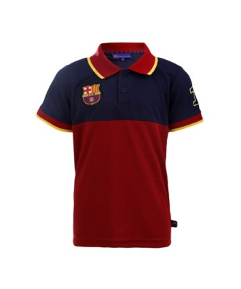 Polo-Barcelona-Menino-Vermelha-8148671-Vermelho_1
