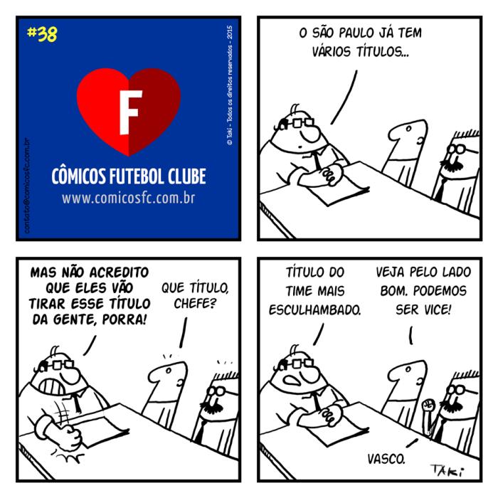 www.comicosfc.com.br/