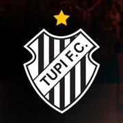 Tupi FC 1459717_585790811501155_974588099_n