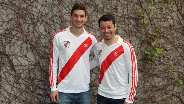 Alario e Mora.