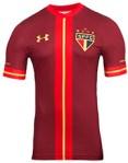 Camisa 3 do SPFC 2015-16