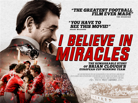 i-believe-in-miracles-trailer-4340-2690407_478x359
