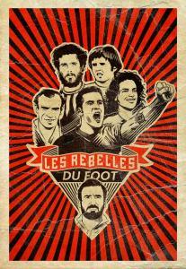 Rebeldes do Futebol 10987405_874749035878776_6313539842427645538_o