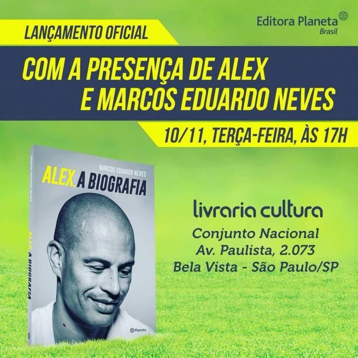 facebook.com/PlanetadeLivrosBrasil/