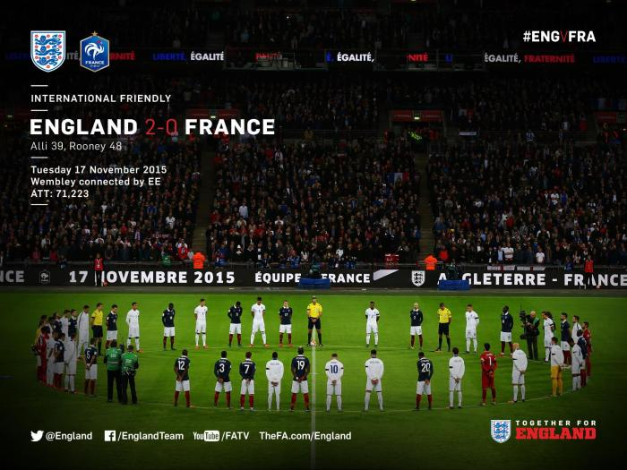 facebook.com/WembleyStadium/