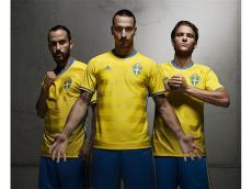 Será que o o Ibra disputa a fase final da Euro 2016?