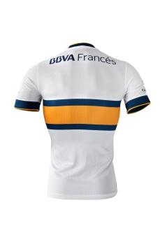 Camiseta_BOCA_-_Suplente_(1)_original