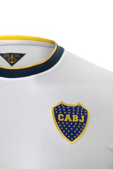 Camiseta_BOCA_-_Suplente_(9)_native_600