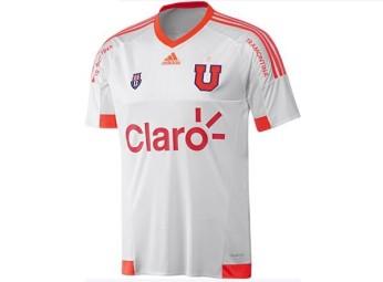 Camiseta-Recambio-2015-16-600x443