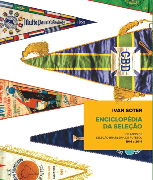 convite livro ivan soter 2015-1-1