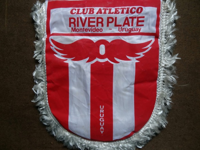 River Plate do Uruguai DSC07528 (1)