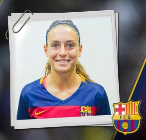 fcbarcelona.com/football/feminine/women-a/