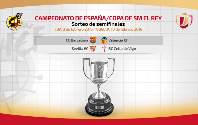 sorteo_semifinales_acopla_640x406