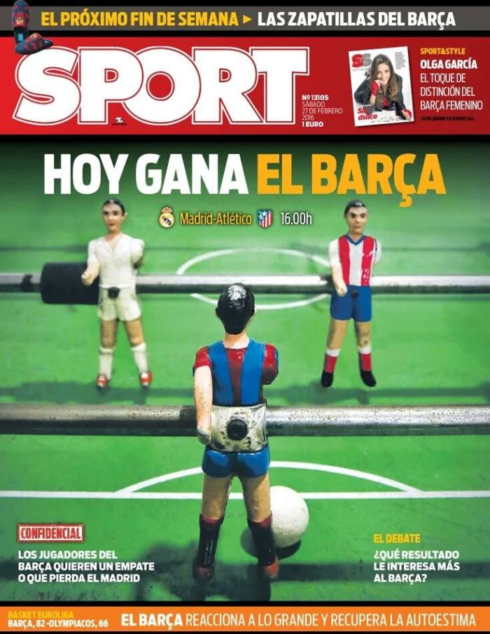 http://www.sport.es/es/noticias/barca/consulta-portada-sport-de-hoy-4932241