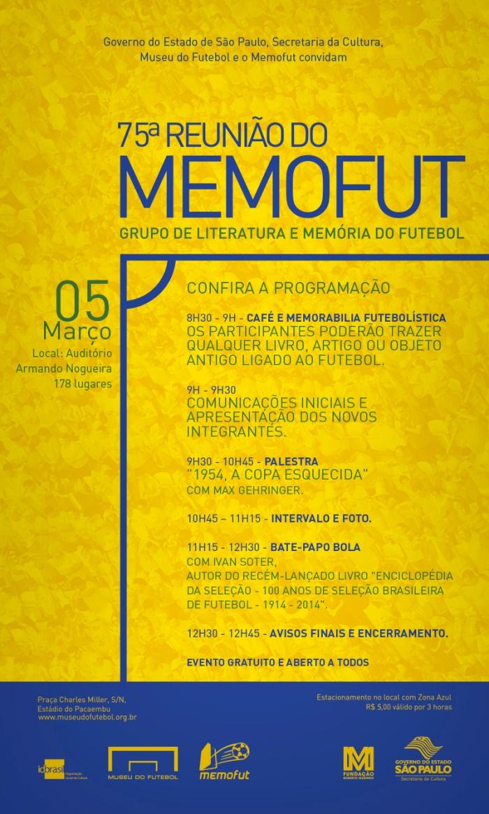 MEMOFUT 75 MAR2016.jpg