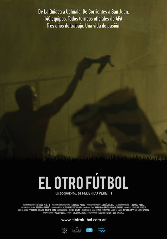 https://www.facebook.com/elotrofutbol/