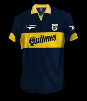 boca1995