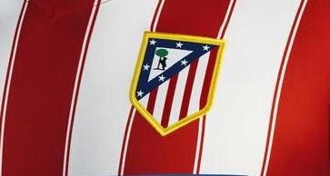 fa15_fb_we_club_kits_pr_stadium_crest_h_atletico_madrid_r_square_600-1