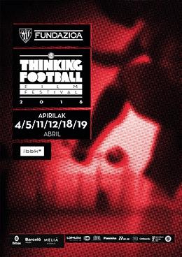 thinkingfootballfilmfestival.com/